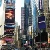 ¿Qué hacer en Nueva York sin gastar dinero?