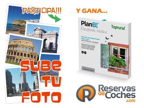 1 concurso fotos facebook ¡Ya tenemos las fotos ganadoras de nuestro concurso en Facebook!