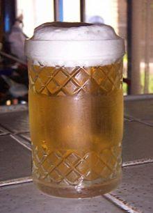 220px Canya cervesa2 Cervezas de la Tierra Media