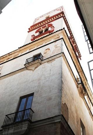 416PX 1 319x460 Admirar Cádiz desde la Torre Tavira