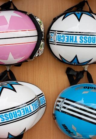 4756899081 35b6a856dc 318x460 Consejos para comprar un casco de moto