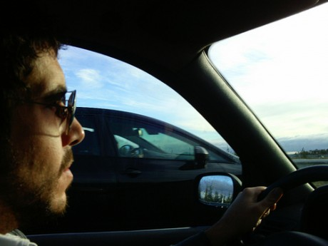5249581882 556767696a 460x345 ¿Cómo afecta la somnolencia a la conducción?