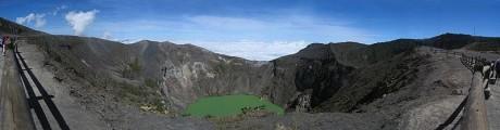 800px DirkvdM irazu 2 460x120 Irazú, un volcán muy especial