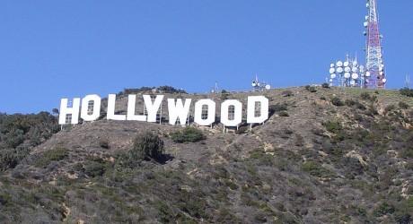 800px Hollywood Sign cropped 460x250 El símbolo de Hollywood