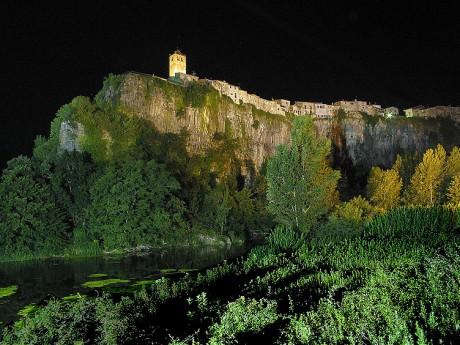 Castellfollit 460x345 Curiosidades de Castellfollit de la Roca