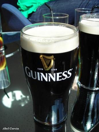 Guinness 344x460 Dublín y la Guinness