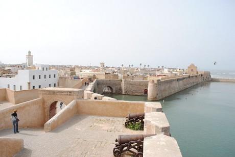 Mazagán 460x308 Mazagán, una ciudad portuguesa en Marruecos