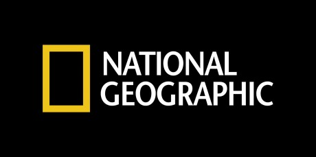 National Geographic logo 460x229 National Geographic cumple 135 años