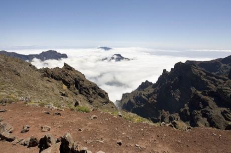 Palma 460x306 Parque Nacional de la Caldera de Taburiente