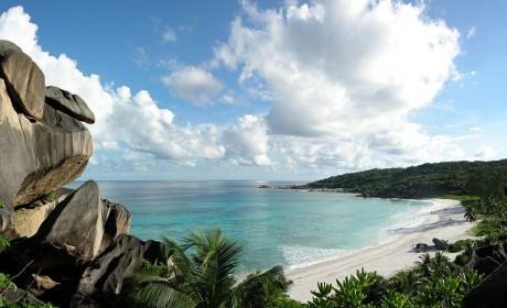 Seychelles 460x280 Seychelles, el paraíso del Índico