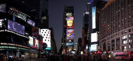 TS 460x213 De paseo por Times Square