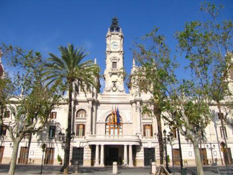 Valencia ciudad a visitar en 2011 460x345 Las 10 mejores ciudades turísticas del 2011