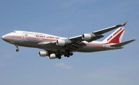 avionagencia 460x282 Las ventajas de planear tu viaje por Internet
