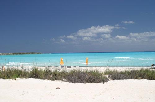 bahamas playa wikipedia Bahamas la isla de los piratas
