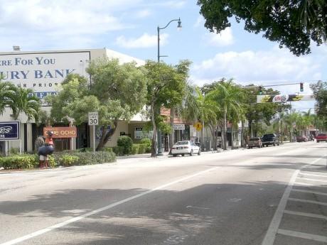 calleocho 460x345 Lugares que ver en Miami