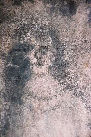 cara 307x460 Las caras de Bélmez vuelven a aparecer