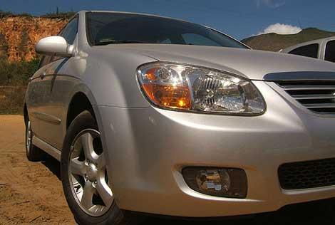 coche ecologicos empresas En el 2011 casi la mitad de las empresas tendrán en sus flotas coches ecológicos