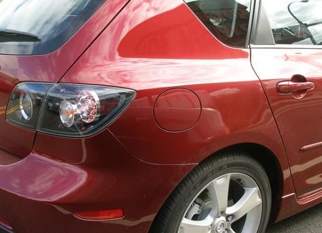 coches 460x333 Mantenimiento del vehículo, esencial para su buen funcionamiento