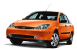 coches de alquiler reservasdecoches Razones más importantes para alquilar un coche