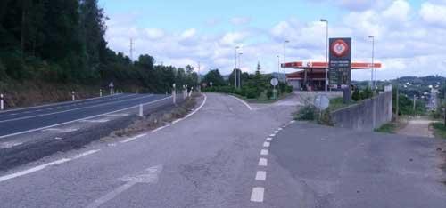 consejos conducir carretera Consejos para conducir por carretera