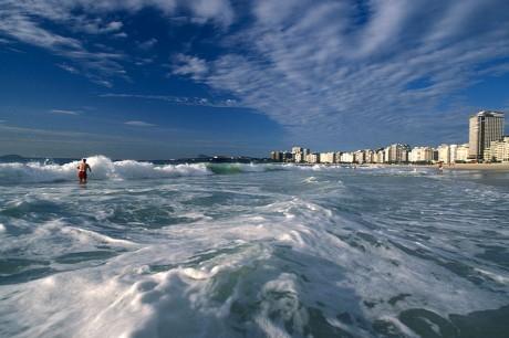 copa2 460x306 Siente el compás en Copacabana