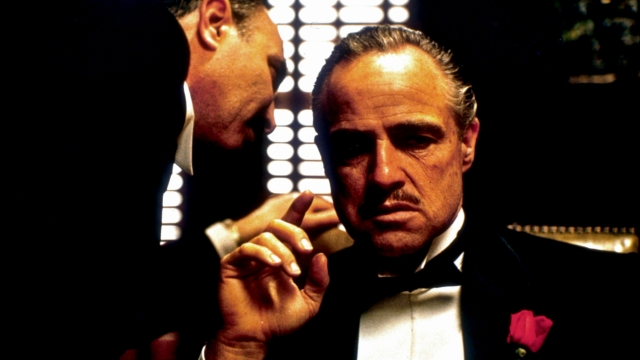 corleone Corleone algo mas que cine