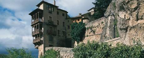 cuenca 460x187 Mirando a Cuenca