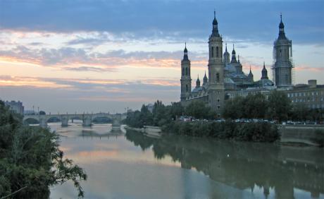 ebro1 460x282 Las etapas del río Ebro