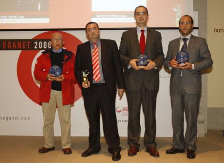 finalistas premios eganet reservasdecoches Vota por Reservasdecoches.com en los premios Internet 09 AUI