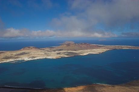graciosa 460x306 La tranquila isla Graciosa