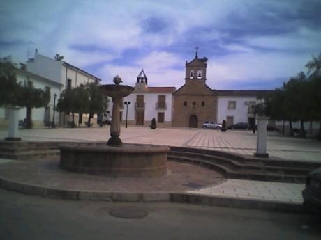 guarroman 460x345 Topónimos españoles extraños