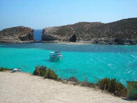 malta21 460x345 Malta paradisíaca