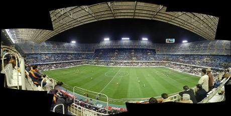 mestalla 460x231 Valencia, escenario de la final de la Copa del Rey