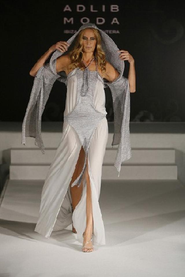 moda adlib La moda Adlib de Ibiza