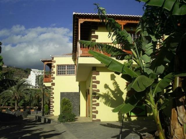 museo del platano Descubre el museo del plátano