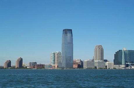 newyork 460x303 ¿Dónde es más caro...?