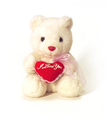 oso Museo de las Relaciones Rotas, repasando historias de amor