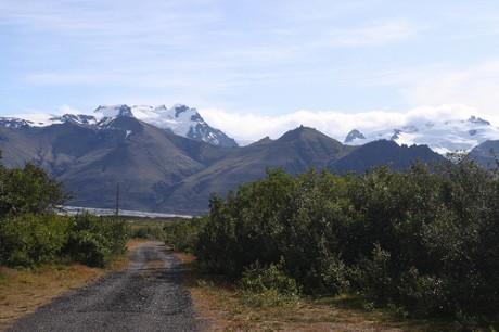 parque2 460x306 Parque Nacional de Skaftafell