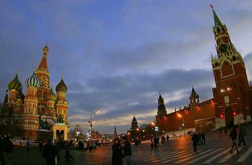 plaza roja moscu wikipedia Consejos útiles para visitar Rusia