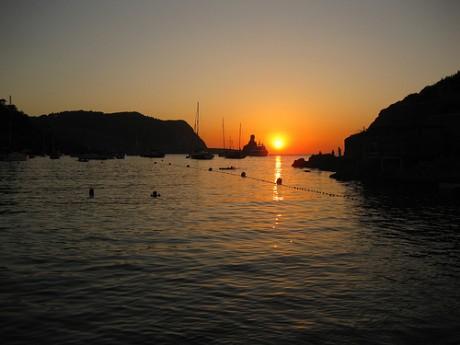 puestasdesoldeIbiza 460x345 Las mejores puestas de sol de Ibiza