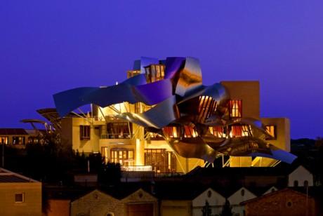 rjnrj 460x308 Alójate en el otro Guggenheim