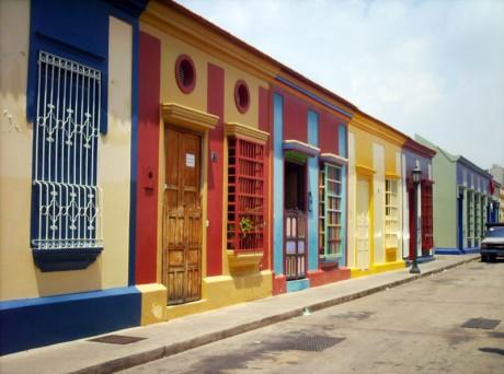 saladillo 460x342 Multitud de colores en El Saladillo