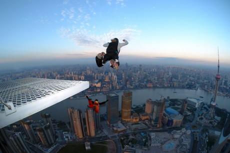 salto 460x307 Un salto de altura