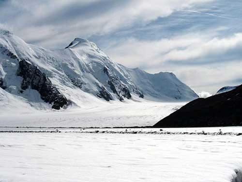 suiza pistas esqui Esquiar en Suiza