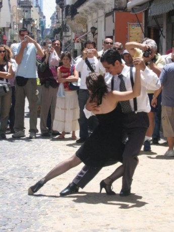 tango1 345x460 ¡Buenos Aires querido!
