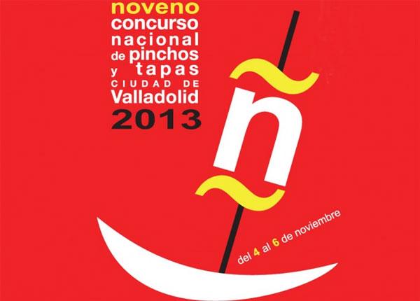 tapas pinchos valladolid Ruta de tapas por Valladolid