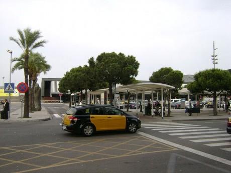 taxi 460x345 ¿Dónde es más caro coger un taxi?