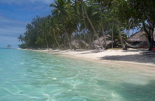 vacaciones caribe ¿Cual es la mejor epoca para ir al Caribe?